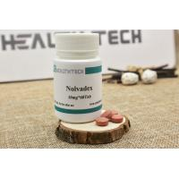 Wholesale Nolvadex Tablets White or Almost White Pills and Tablets Cas No 54965-24-1 from china suppliers