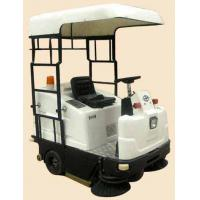 Buy cheap mechanical street sweeper from wholesalers