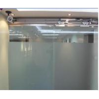 Wholesale Electric automatic sliding glass doors Operator  420cm*26cm*12cm from china suppliers