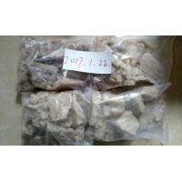 Wholesale Pentylone M1 Research Chemical BK-MBDP CAS 698963-77-8 Research Chemicals Crystal from china suppliers