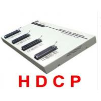 Wholesale LEAP LP-456 Programmer from china suppliers