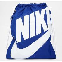 Wholesale Selling well all over the world excellent quality drawstring bags nike Made in China from china suppliers