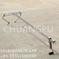 Wholesale Obstetric Apparatus for Cow , Stainless Steel Cow Delivery Instruments from china suppliers