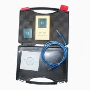 Quality MB IR KEY PRO Car Diagnostic Scanner NEC KEY MERCEDES - BENZ for sale