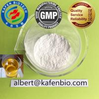 Wholesale Crystal Powder Local Anesthetic Drugs Articaine HCL Raw Powder CAS 23964-58-1 from china suppliers