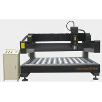 Wholesale SF1325 intelligent cnc stone engraving machine from china suppliers