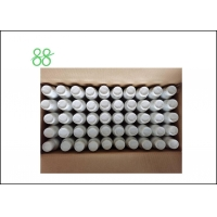 Wholesale 0.25% D Cyphenothrin 0.15% Imiprothrin Pest Control Insecticide from china suppliers