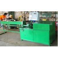 Wholesale Semi-Automatic Chain Link Fence Machine: from china suppliers