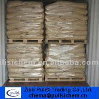 Wholesale calcium formate from china suppliers