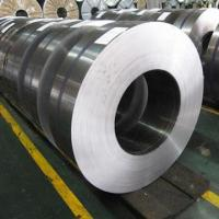 Wholesale Structural Alloy Steel Strips ror Mill Saw from china suppliers