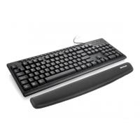 Wholesale Polyester / Microfiber / Cloth Mouse Pad For Keyboard Waterproof ROHS Approval from china suppliers