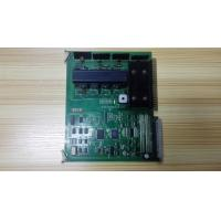 Computerized Barudan Embroidery Machine Parts Electronic Board 5710