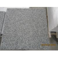 Wholesale Perfect Quality Hottest Cheapest Grey Granite Polished Surface Chinese G603 Granite from china suppliers