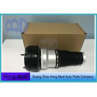 Wholesale W221 Air Suspension Repair Kit for Mercedes benz Shock Absorber Repait Kit from china suppliers