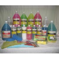 Wholesale Super full range car care products from china suppliers