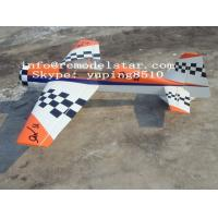 "Wholesale YAK54 30cc 73"" Rc airplane model, remote control plane model kits from china suppliers"