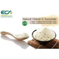 Wholesale Vitamin E Acetate Powder 1000 IU , Antioxidant Dietary Supplement 24 Month Shelf Life from china suppliers