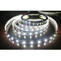 Wholesale 15000lm White Waterproof SMD 5630 led Strip Epistar 55LM/led 2700K - 7000K CCT from china suppliers