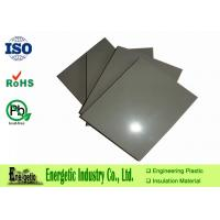 Wholesale PVC Plastic Sheet For Chemical Storage Vessels With Thickness from china suppliers