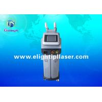 Wholesale Bipolar Radio Frequency Skin IPL RF Beauty Equipment Machine 220V from china suppliers