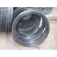Wholesale SS304 Wire Rod With 4.0mm Diameter, Packing Mainly 50kg/Coil and 100kg/Coil from china suppliers