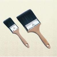 Wholesale Brushes (3) from china suppliers