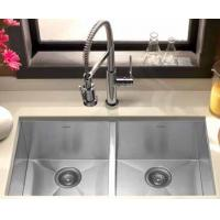 Wholesale solid surface sink from china suppliers