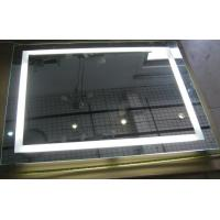 Wholesale 39W backlit mirror lighted mirror from china suppliers