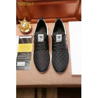 Wholesale 2017 adidas men low help shoe ,Bally slipper ,DG footwears brand shoes. from china suppliers