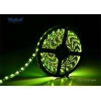 Wholesale Color Changing Decorating Outdoor Led Strip Lights Waterproof Flexible Ip20 / Ip65 from china suppliers