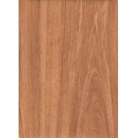 Wholesale High quality woodgrain /veneer melamine paper from china suppliers