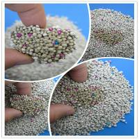 Wholesale Strong absorption ability Bentonite Kitty Litters from china suppliers