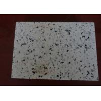 Buy cheap Long Life External Wall Insulation Boards / Outside Wall Insulation Panel With Real Stone Paint Coating from wholesalers