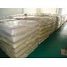 Buy cheap Magnesium Lactate powder/granular from wholesalers