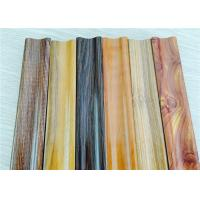 Wholesale Decorative Concave Line Molding Laminate Flooring Accessories AC1 AC3 from china suppliers