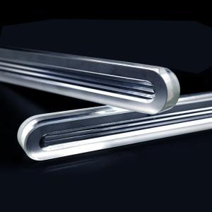 Quality HM Borosilicate Reflex Glass Level Gauge for sale