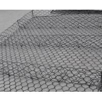 Wholesale Reno mettresses,reno gabion mesh,stainless steel reno mettresses,square hole reno mettresses,iron reno mettresses from china suppliers