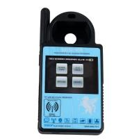 Wholesale Promotion ND900 Mini Transponder Key Programmer Mini ND900 (Available for Pre-order Now) from china suppliers