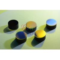 Wholesale Colored 850nm Narrow Bandpass Filter For Camera Photography Infrared Optical Filter Lens from china suppliers