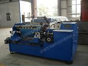 Wholesale Gravure proofing machine 1250mm for rotogravure cylinder checking from china suppliers
