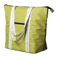 Wholesale Ikea Cooler Bag for Grocery Picnic NEW from china suppliers