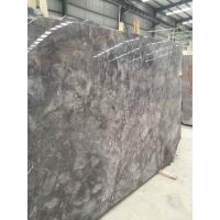 Wholesale New Grey Marble;Grigio Tundra Marble on Selling from china suppliers