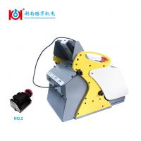 Wholesale DC24V 5A Key Cutting Machine Automatic Import Duplicate 007a 12000 Rpm from china suppliers