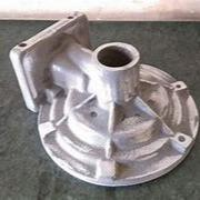 Wholesale Customized Permanent Mold Casting Aluminum ADC-1 ADC-12 Material from china suppliers