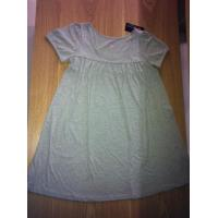 Wholesale ladies' fashion cotton knit clothing  from china suppliers