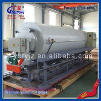 Wholesale high quality electric calcining furnace ,china manufacture from china suppliers