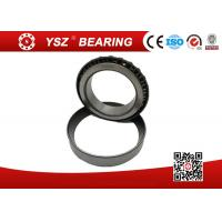 Buy cheap Chrome Steel P0 Grade Single Row Tapered Roller Bearings 32022 32024 32026 With Big Load from wholesalers