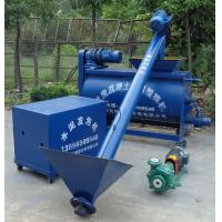 Wholesale cement foaming machine from china suppliers