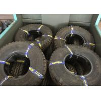 Wholesale 16PR 18PR 20PR All Steel Radial Heavy Duty Truck Tyre 11.00R20 12.00R20 12.00R24 from china suppliers