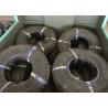 Buy cheap 16PR 18PR 20PR All Steel Radial Heavy Duty Truck Tyre 11.00R20 12.00R20 12.00R24 from wholesalers